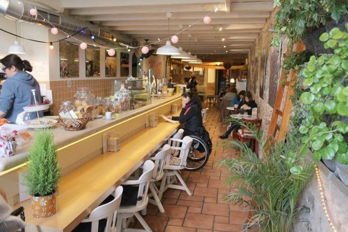 la-desayuneria-barcelona-colours6