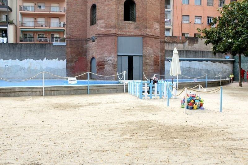 barcelona-colors-playa-eixample1