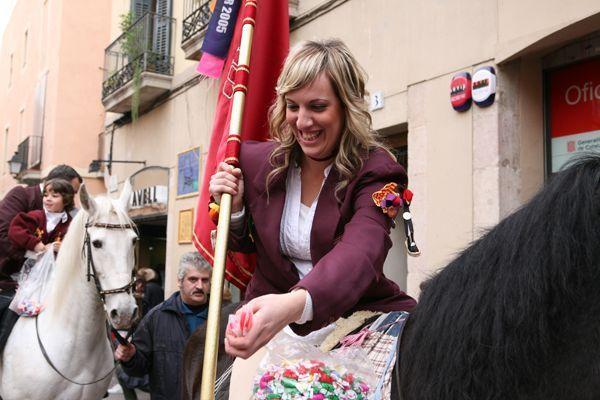 Sant Medir Barcelona