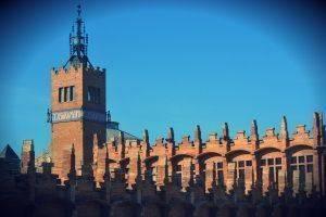 Seducidos por el arte en Caixaforum Barcelona