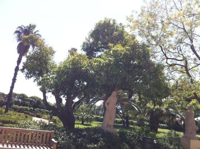 Parque de Eina 1