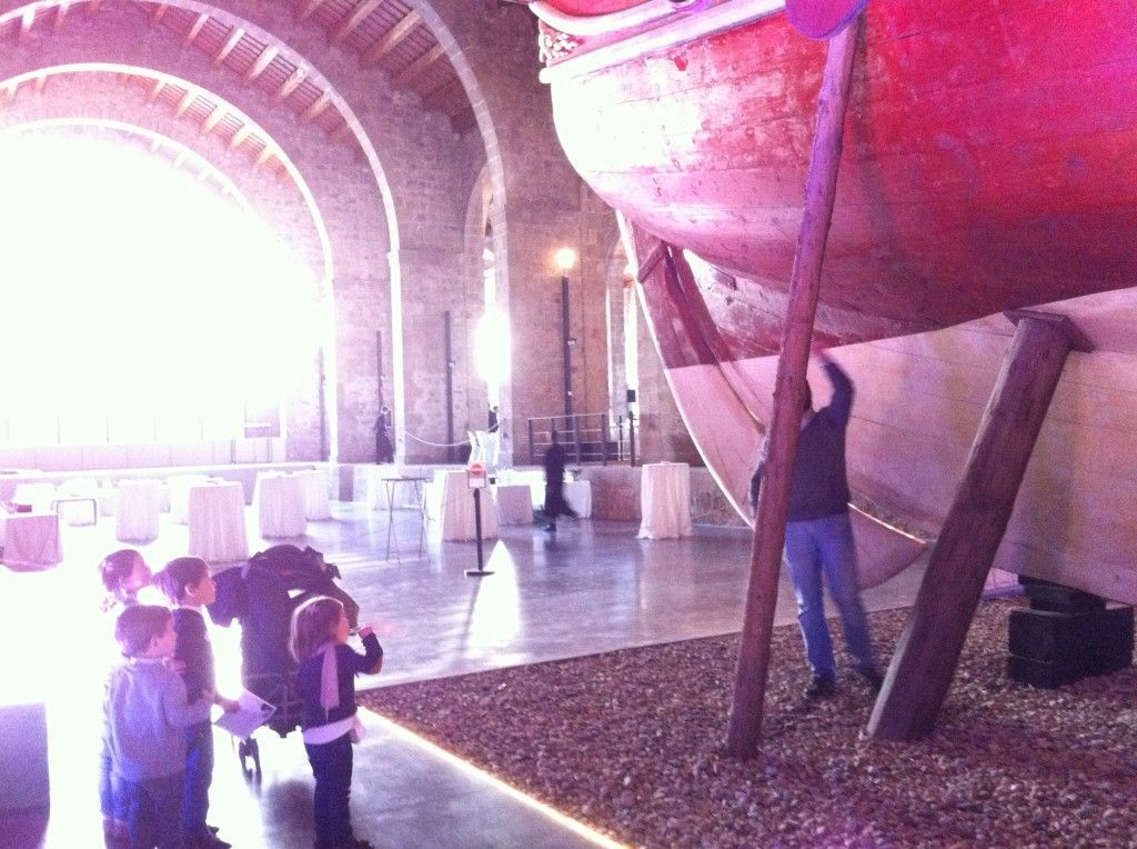 Museu_maritim_Barcelona