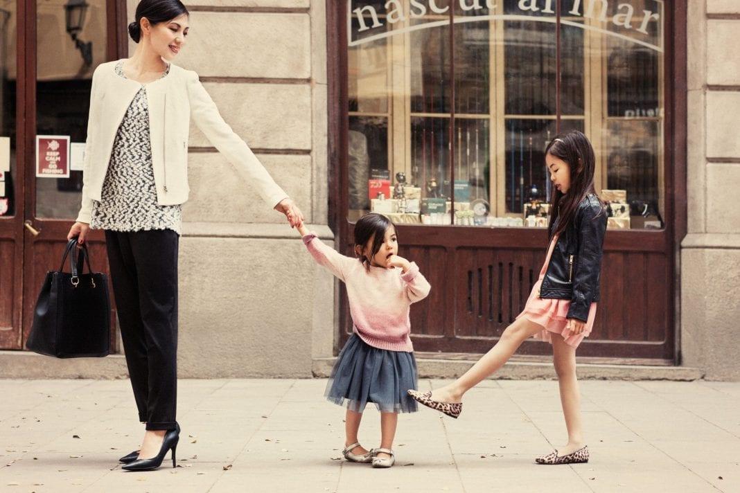 Mng-street-kids-f2_7038