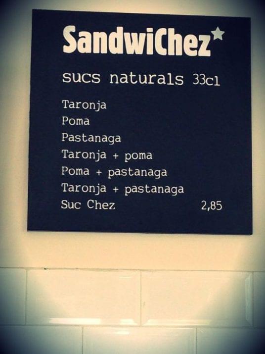 bcncolours_sandwichez11