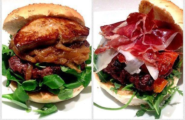 burger_bcn