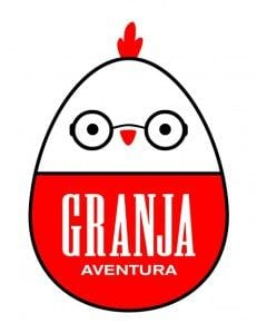 Granja Aventura Park. A farm for kids near Barcelona.