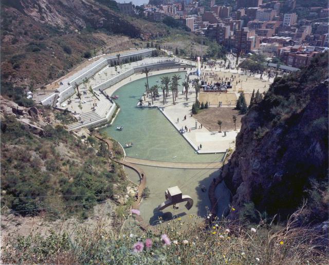 parc_creuetacoll2