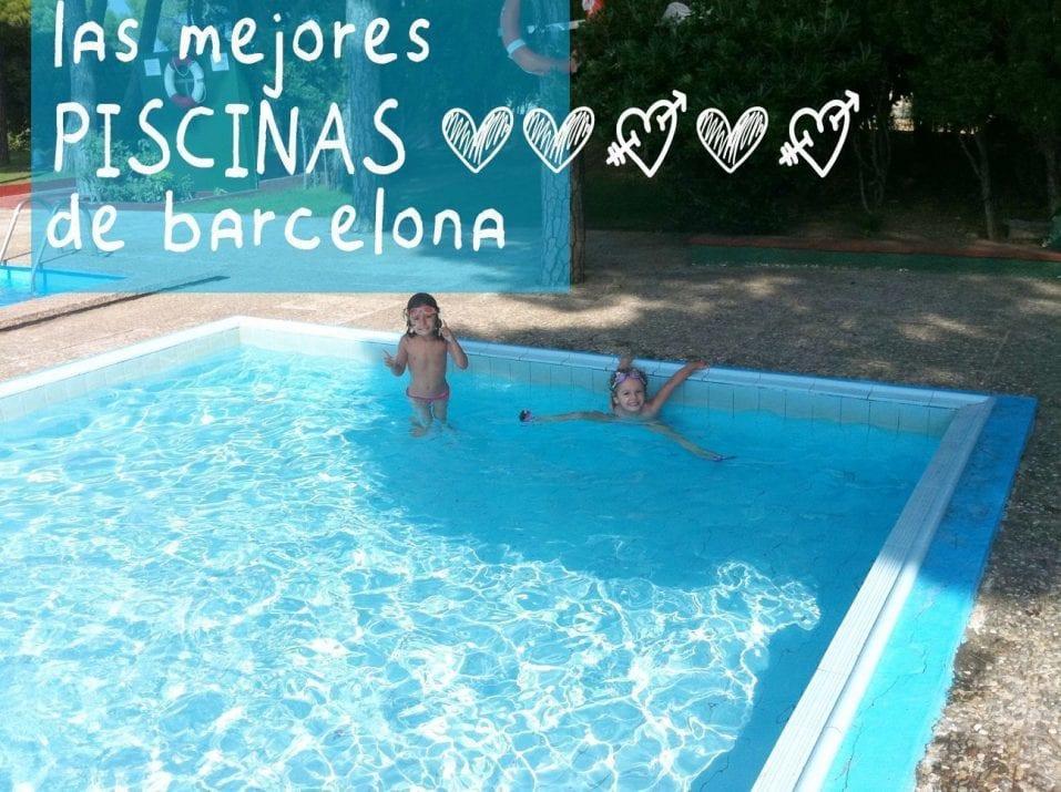 piscinas_barcelona