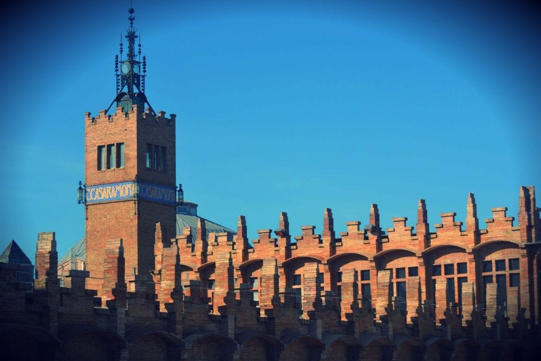 bcncolours_caixaforum1