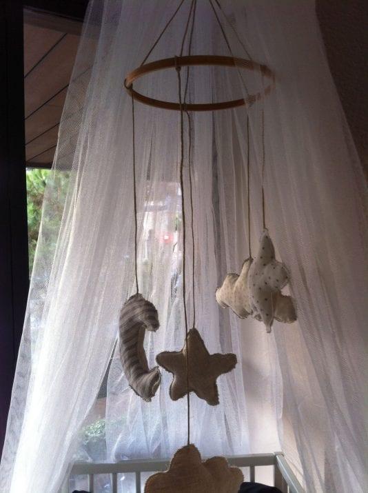 Baby Showroom Barcelona