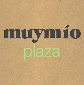Muy Mío Plaza Restaurant