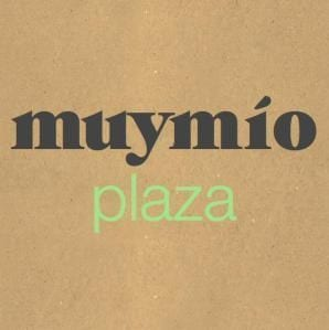 Muy Mío Plaza