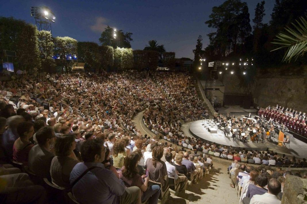 Teatre_Grec