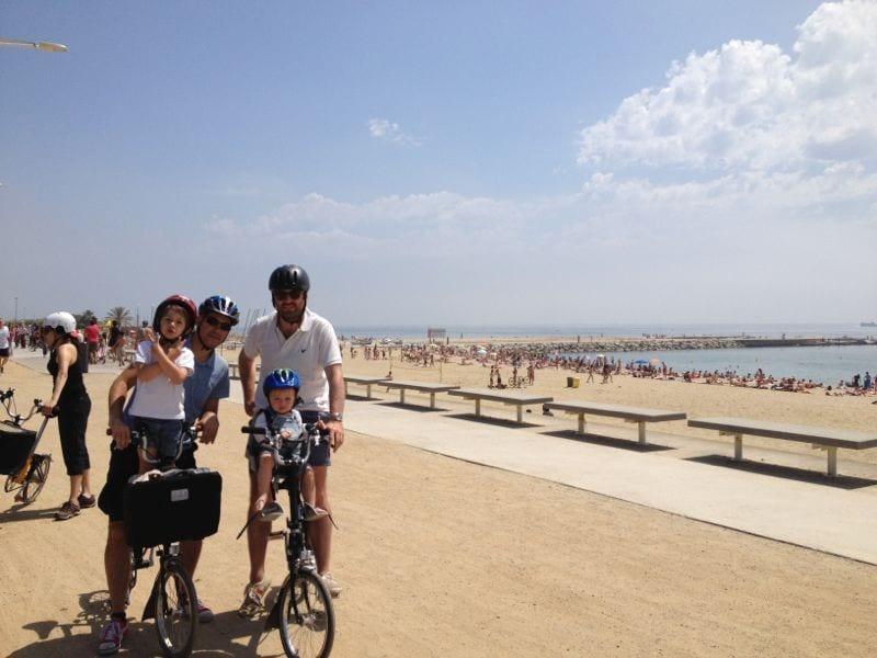 bici_barcelona