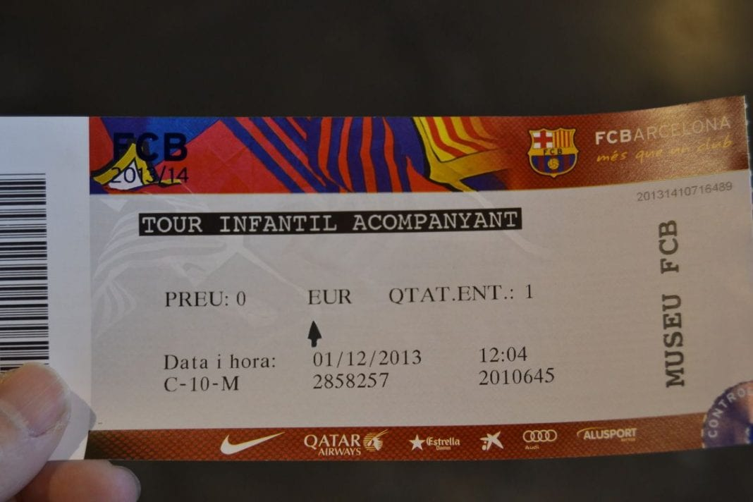 camp_nou_experience_03