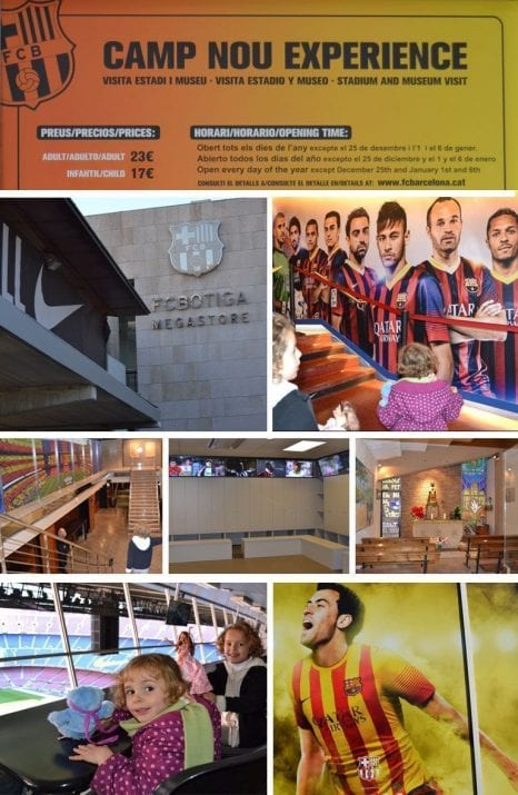 camp_nou_experience_15
