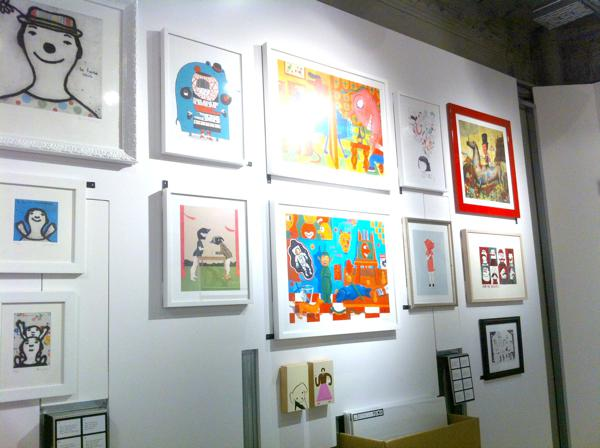 Plom_Gallery_Barcelona_Colours-0037-a