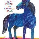 Libro_Sant_Jordi_Barcelona_Colours
