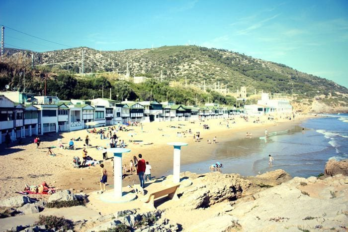 Playa_del_Garraf_Barcelona_Colours-0003