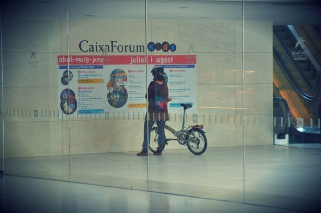 bcncolours_caixaforum11