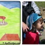 5 propuestas en Andorra con niños este verano