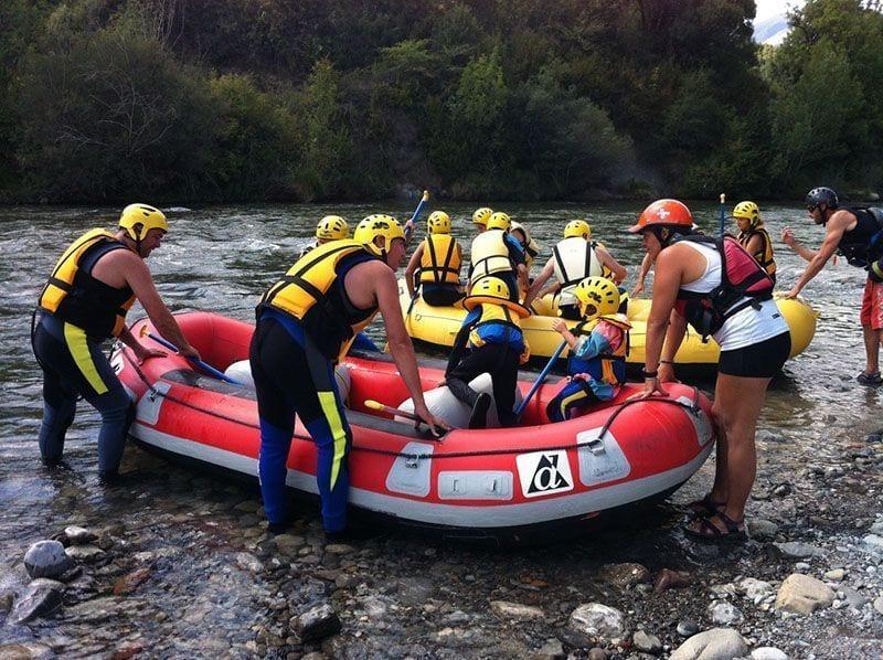 rafting_pirineo_9