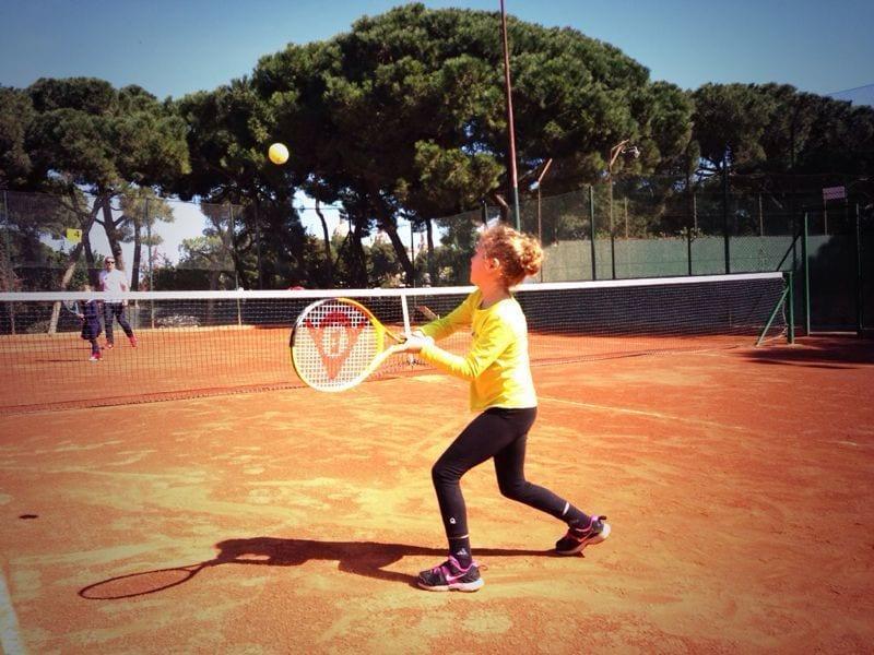 Club_tenis_pompeya_barcelona4