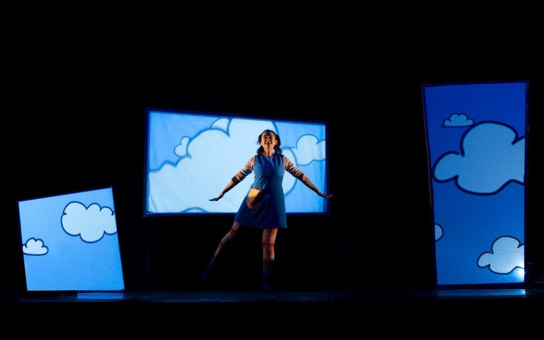 Els millors teatres infantils de Barcelona