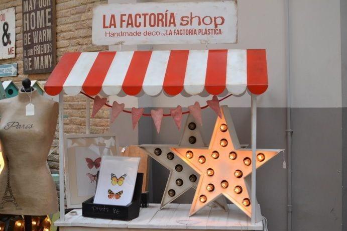 singulares_inventory_room_barcelona