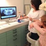 Ortodoncia Infantil en la clínica Dental Sant Gervasi