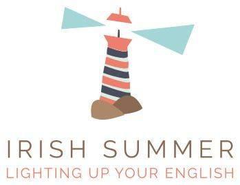 Irish Summer, aprende inglés en Irlanda