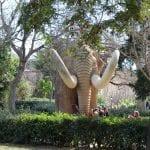 Els 10 millors parcs de Barcelona.