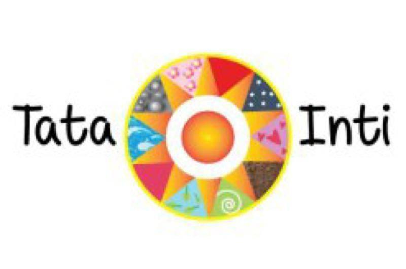 Tata Inti, un espacio perfecto para cumpleaños en Sants