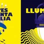 FIESTAS DE SANTA EULALIA, AGENDA 12, 13 y 14 FEBRERO