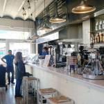 Restaurante Dionisios para disfrutar de tapas griegas