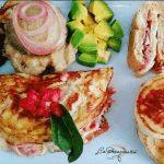 La Desayunería, perfecto para un desayuno en familia