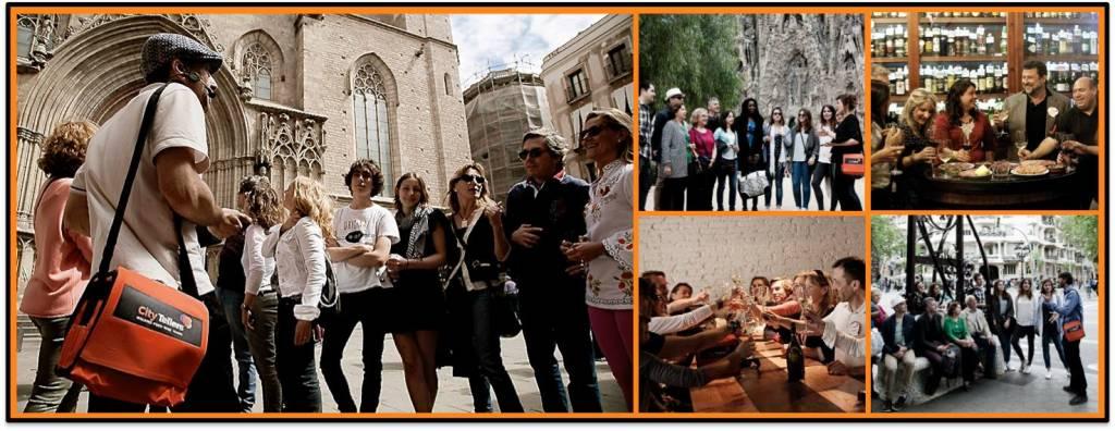 Barcelona-city-tellers1