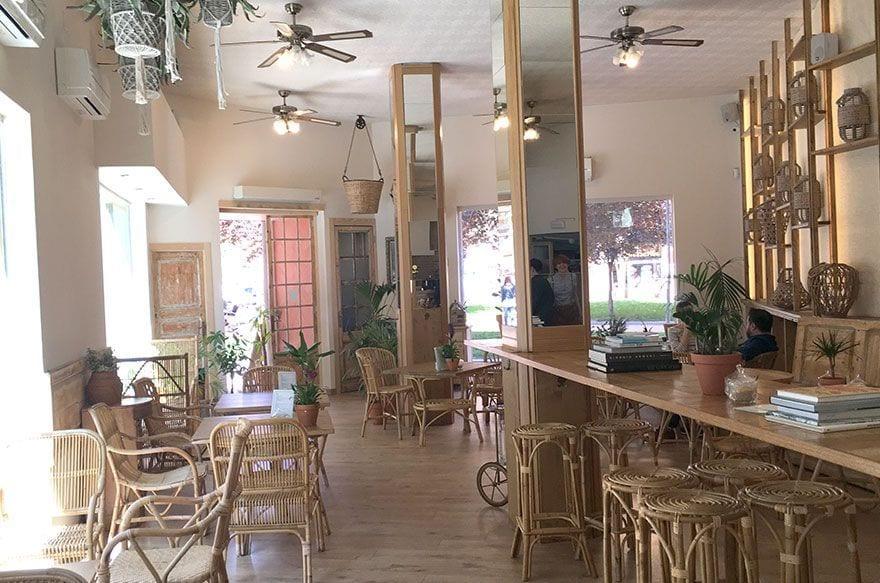 restaurante Cuba de janeiro