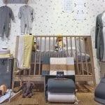 Limobebe, una tienda de puericultura para familias modernas