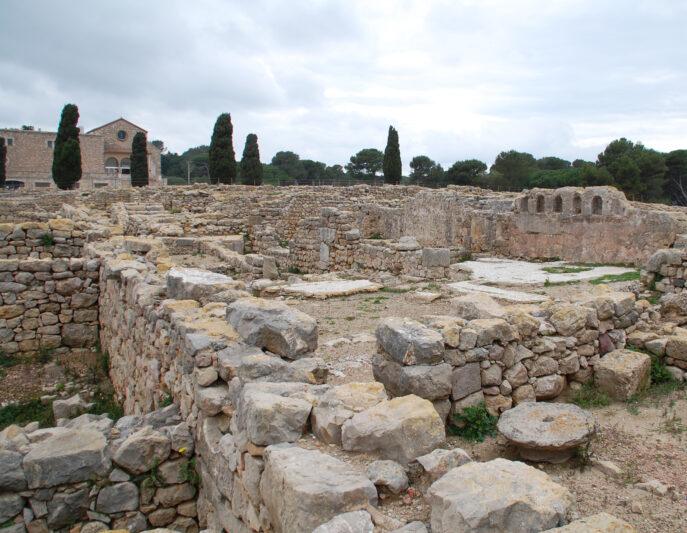 ruines_empuries