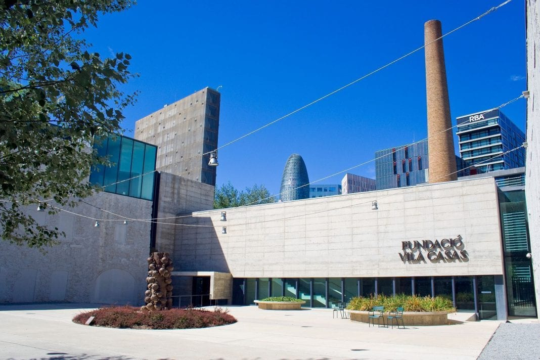 Museu Can Framis