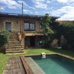 NATURAKI, casas de alquiler en la Costa Brava