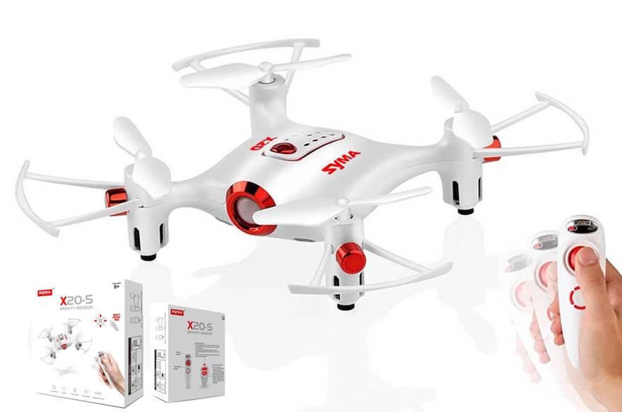RC Tecnic: juguetes electrónicos, drones y aeromodelismo