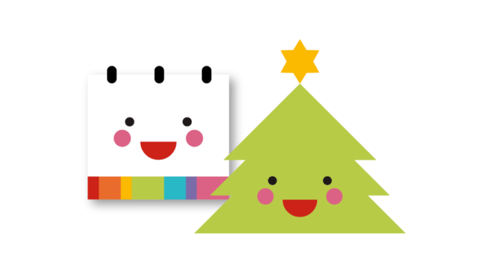 Nadal amb nens a Barcelona