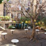 Restaurants per anar amb nens al centre de Barcelona