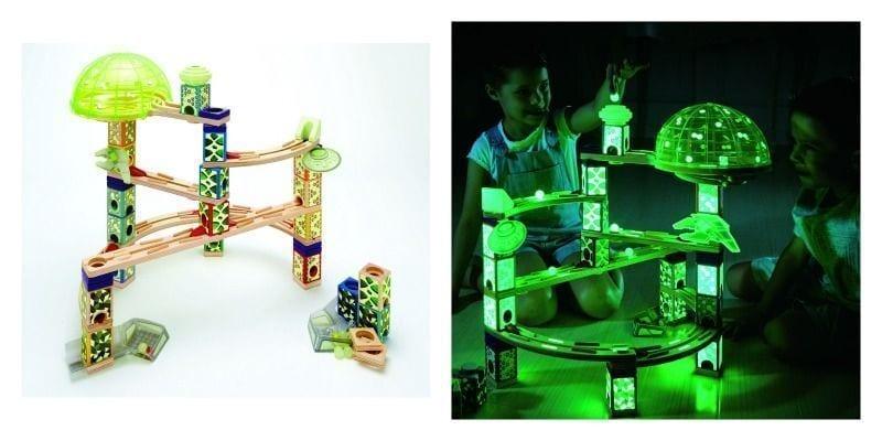 barruguet-juguetes-barcelona-hape