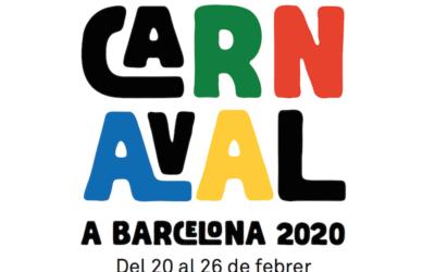 Els millors plans de carnestoltes amb nens a Barcelona
