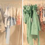 Carola Duval, ropa para bebés y niños