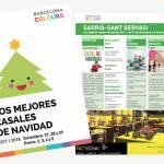ELS MILLORS CASALS INFANTILS DE NADAL 2017-2018