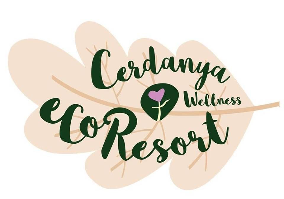 Cerdanya EcoResort, un alojamiento ideal para familias